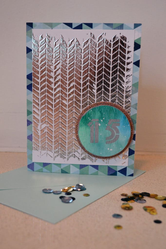 Foiled Cards_TCW_May 2016 (14)