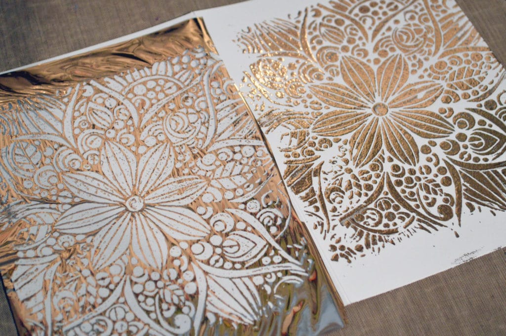 Foiled Cards_TCW_May 2016 (38)