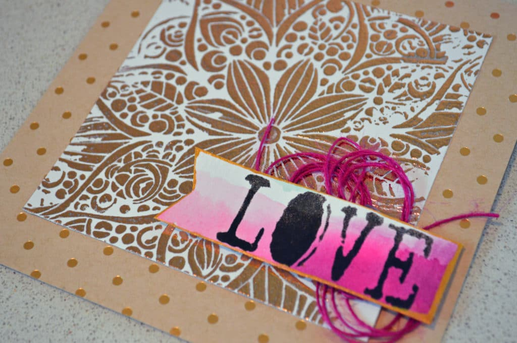 Foiled Cards_TCW_May 2016 (7)