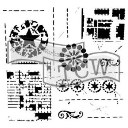 TCW639-star-quest
