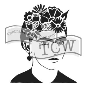 TCW645-la-artista