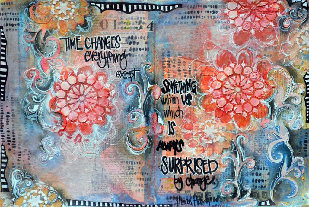 time-changes-art-journal_tcw_sept-2016-final