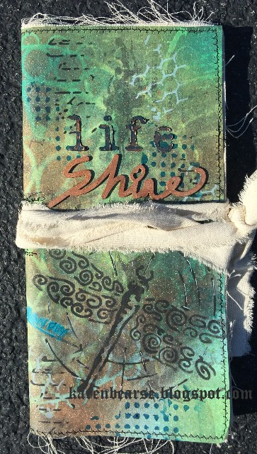 mixed-media-2-canvas-journal-karenbearse-blogspot-com