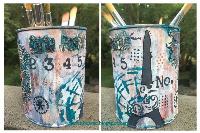 tcw-8-diy-brush-holder-karenbearse-blogspot-com