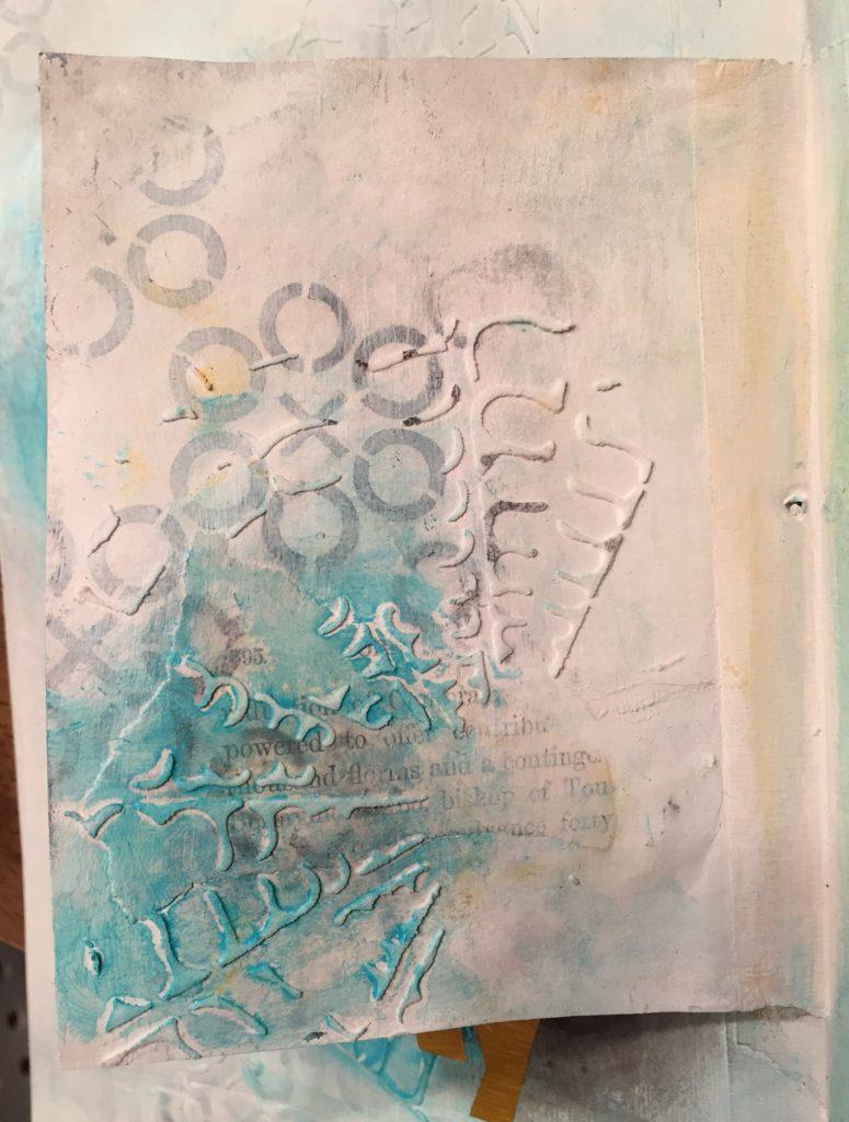 Kim Schofield, Coaster, TCW621