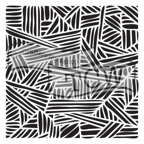 tcw600-overlapping-stripes