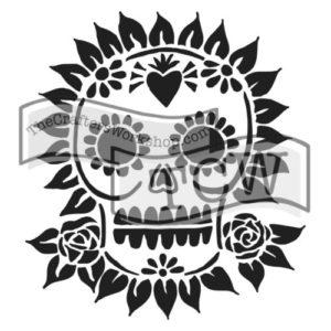 tcw653-sugar-skull-500x500