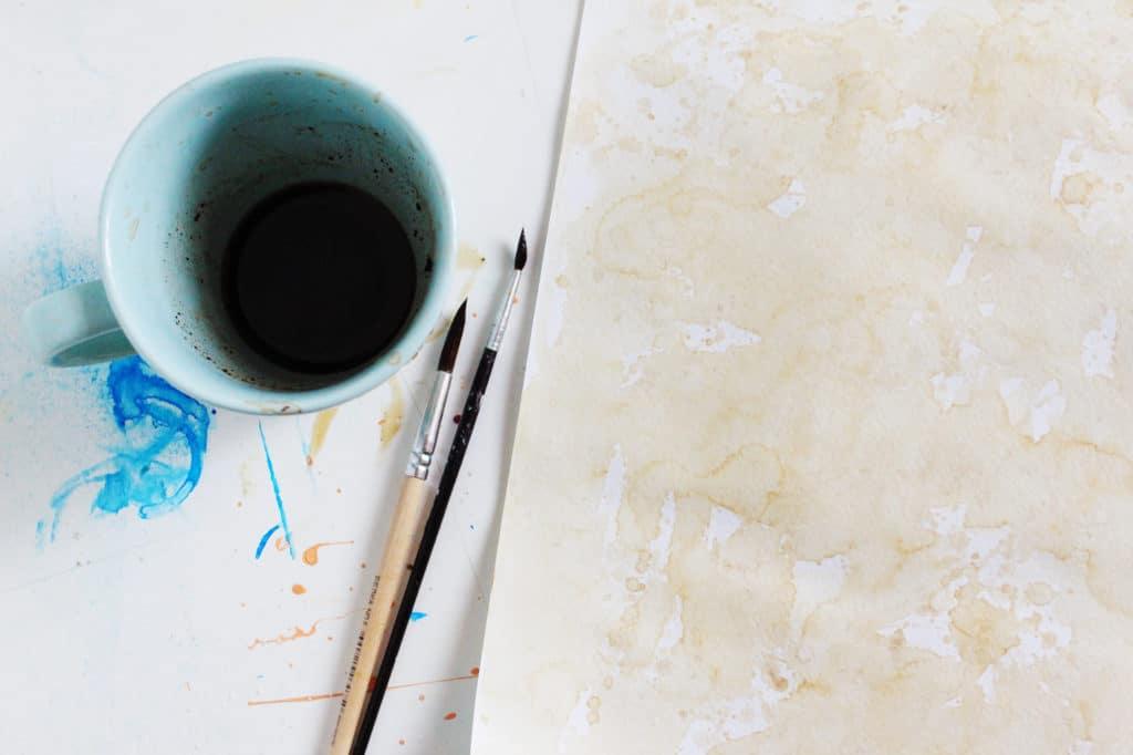 TCW_stencil_project-ART BY TANIKO