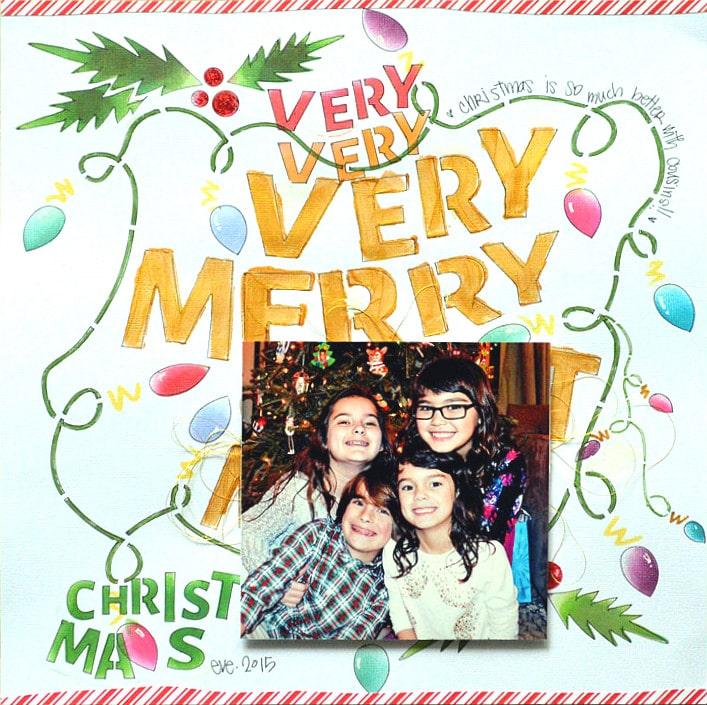 very-merry_tcw_dec-2016-final