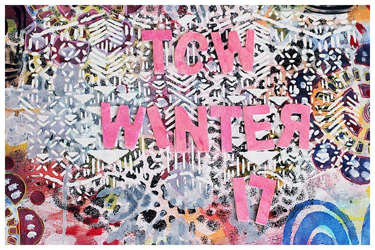 Stencils album cover 1