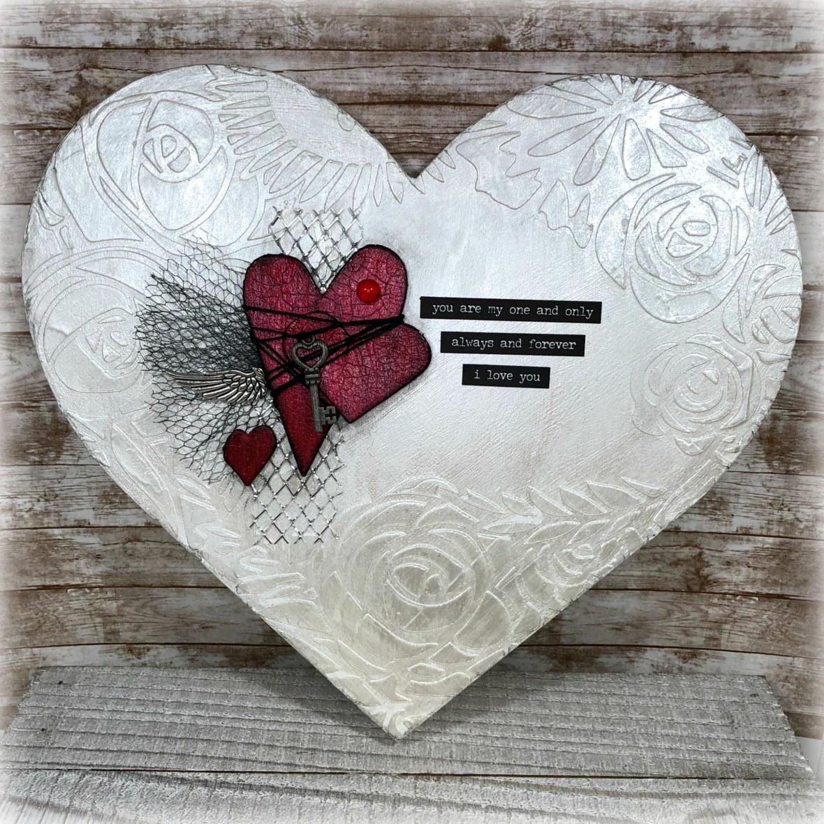 TCW Jan.19 Heart 2