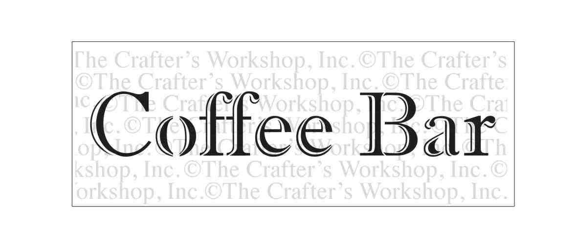 coffee-bar-tcw2173.jpg