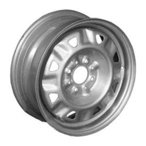 ГАЗ  ВАЗ-03  5,0R13 4 98 ET29  d60,1  [102.3101015-01]