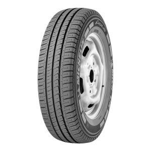 Michelin  215/75/16  R 116/114 C AGILIS +
