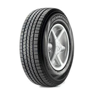 Pirelli  285/35/21  V 105 SC Ice Snow  XL Run Flat