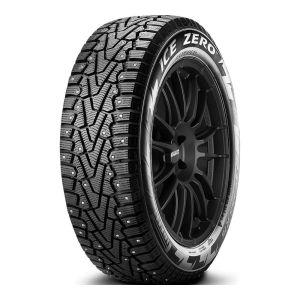 Pirelli  245/70/16  T 111 W-Ice ZERO  XL Ш.