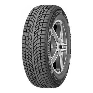 Michelin  265/40/21  V 105 LATITUDE ALPIN 2  XL