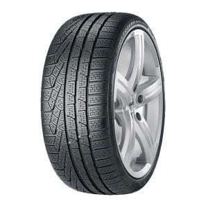 Pirelli  295/30/20  W 101 W270SZ s2  XL