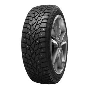 Dunlop  175/70/13  T 82 SP WINTER ICE 02  Ш.