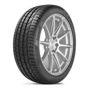 Pirelli  315/40/21  Y 111 P ZERO SUV  (MO)