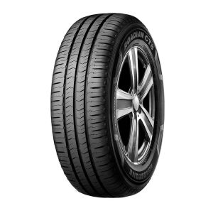 Roadstone  155/80/13  R 90/88 C ROADIAN CT8