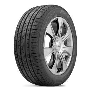 Pirelli  285/40/22  Y 110 SC VERDE All-Season SUV  XL (LR)