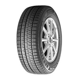 Bridgestone  185/70/14  S 88 ICE