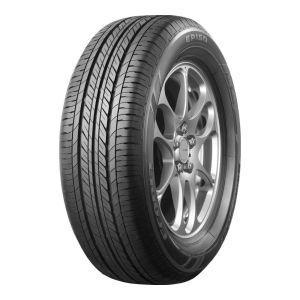 Bridgestone  185/70/13  H 86 EP150