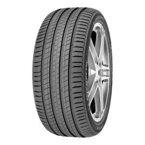 Michelin  275/45/21  Y 107 LATITUDE SPORT 3  (MO)