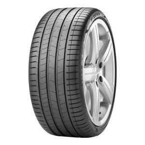 Pirelli  285/40/21  Y 109 P-ZERO SUV  XL