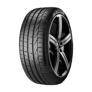 Pirelli  305/30/19  Y 102 P ZERO  XL
