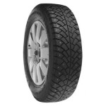 175/70R13 82Q G-Force Stud TL (шип.)