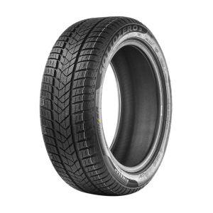 Pirelli  225/45/19  V 96 WSZ s3  XL Run Flat