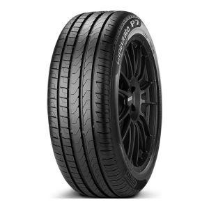 Pirelli  275/40/18  Y 99 CINTURATO P7  Run Flat