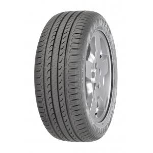 275/50R21 113V XL EfficientGrip SUV TL FP M+S