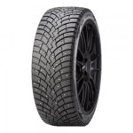 285/45R21 113H XL Scorpion Ice Zero 2 Run Flat (шип.)