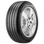 225/60R17 99V Cinturato P7 * ECO TL Run Flat