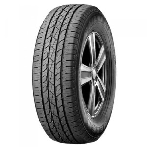 LT245/75R16 120/116Q Roadian HTX RH5 BSW M+S PR10