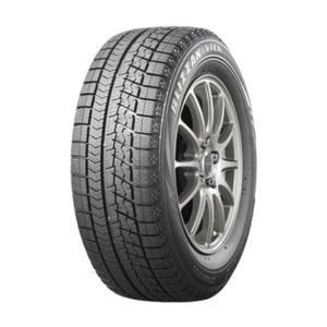 Bridgestone  225/60/16  S 98 VRX