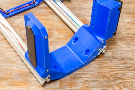 DIY 3D Printed Ballistic Chronograph