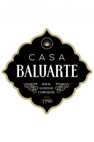 Logotipo Casa_Baluarte
