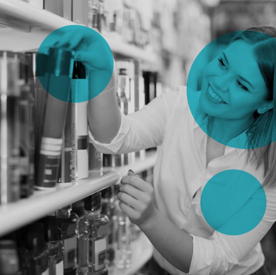 Entendiendo-al-consumidor-TD2
