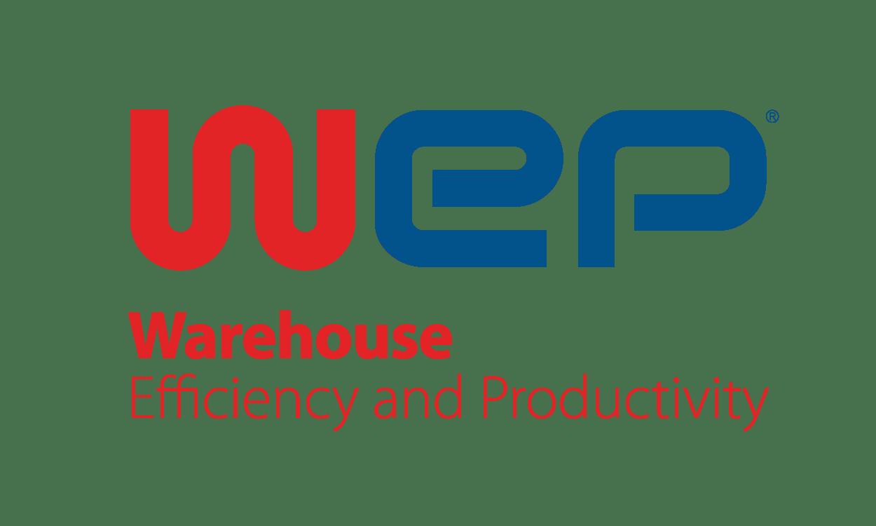 WEP Logo TD2 Branding