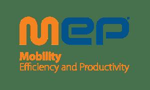 MEP Logo TD2 Branding