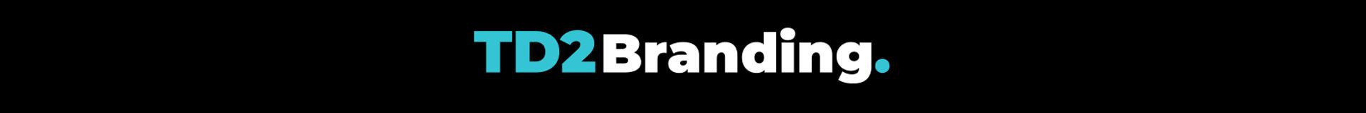 TD2 Branding