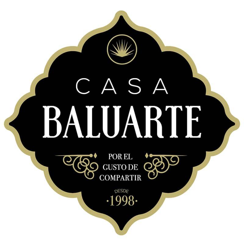 Agencia de diseño experta en identidad | Casa Baluarte