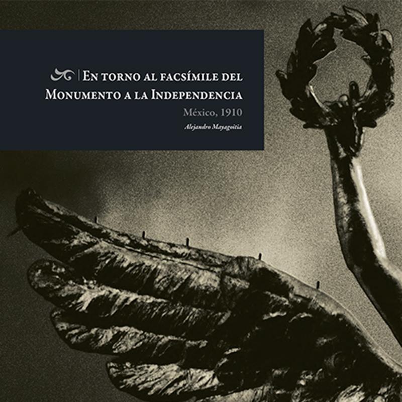 Diseño editorial libro Bicentenario TD2