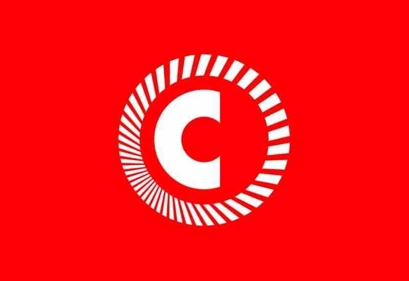 Agencia de diseño experta en empaque e identidad de marca