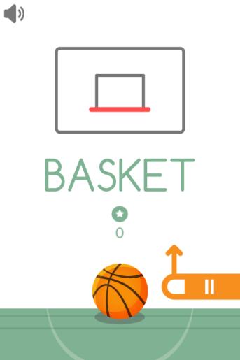 basket-game-ss