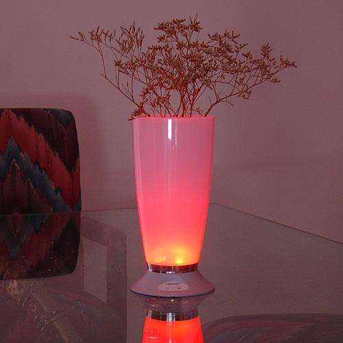 Glose Vase